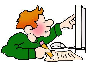 Essay internet english best friend - allesopdemotornl